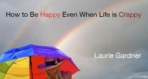happy-crappy