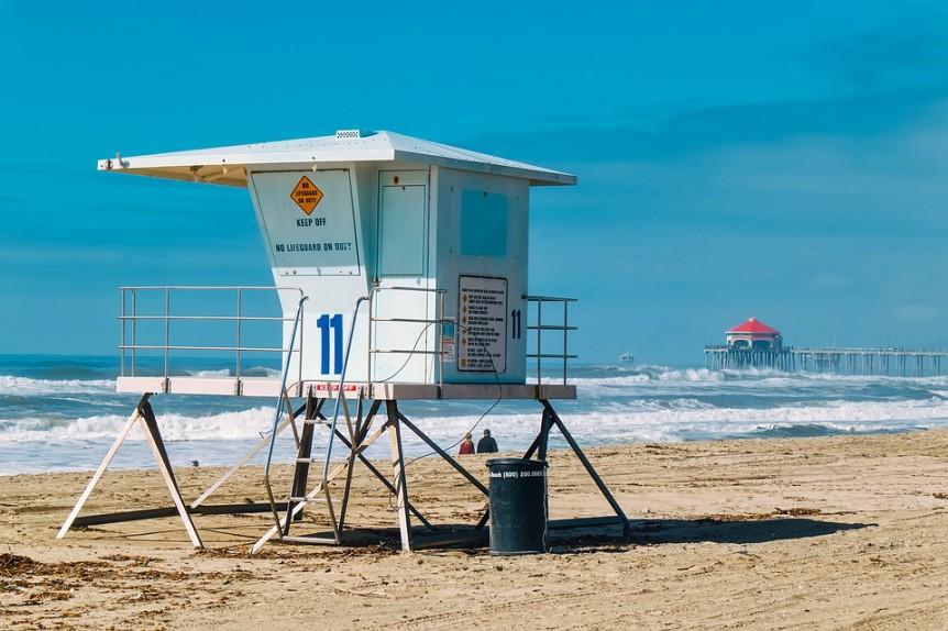lifeguard-2098324_960_720